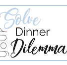 Solve your dinner dilemma (1).jpg