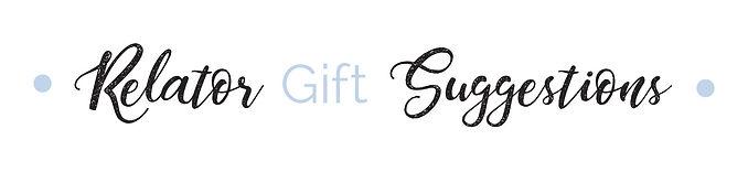 Realtor Gift Suggestions (1).jpg