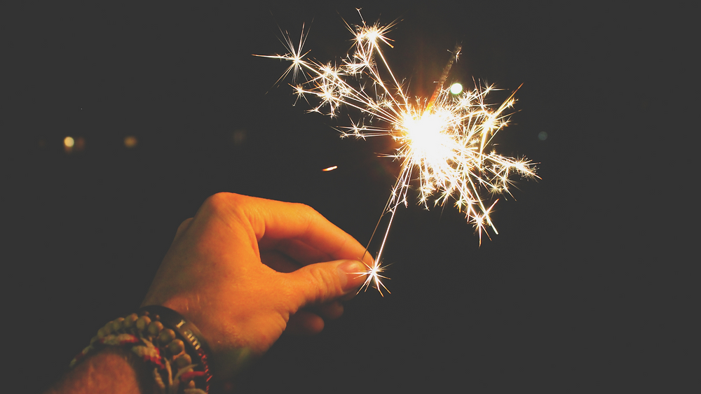 Hot flashes can mean fireworks at start of menopause