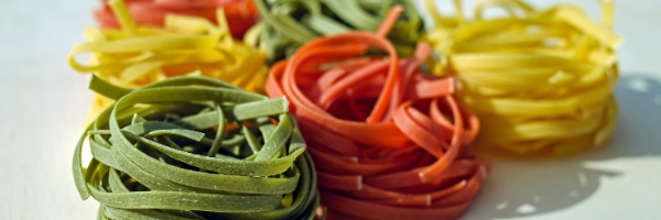 Myths and facts about low carb eating and pasta