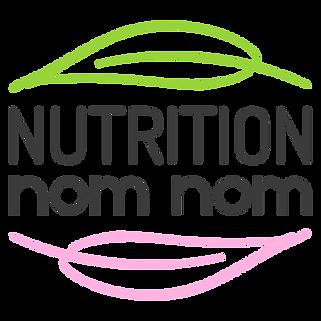 NutritionNomNom Logo.PNG