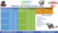 TPLSummerCampSchedule_2020.jpg