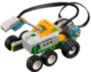 Copy of lego wedo 1_edited.jpg