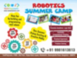 Summer camp 2020.jpeg