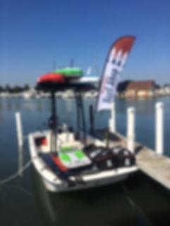 boat12121.jpg