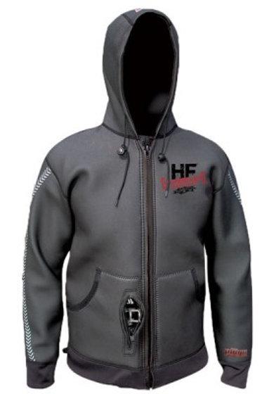 Hyperflex Playa Neoprene Hoodie