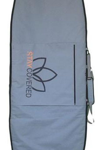 Stay Covered SUP Bag 10'6 x 33