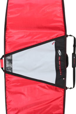 Surftech SUP Board Bag 11x33