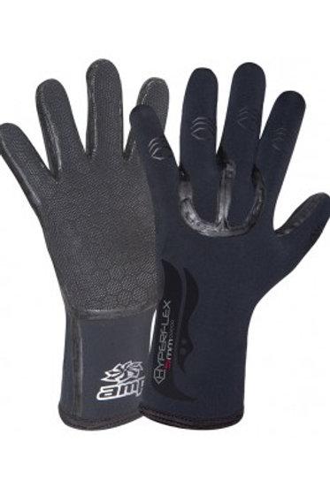 Hyperflex Amp 5mm Gloves
