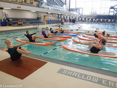 Indoor-SUP-Yoga-2016 (1).png