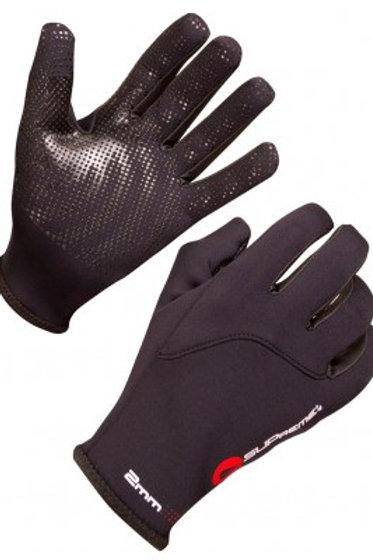 Supreme Stacked 2mm Gloves