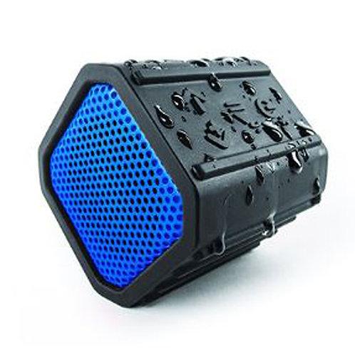 Eco Pebble Waterproof Speakers