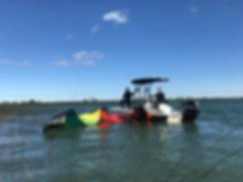 boatpic6.jpg
