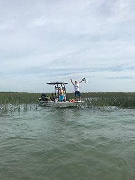 boatpic4.jpg