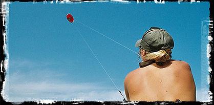 kitecamp.jpg