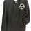 Thumbnail: Great Lakes Surf Shop Hoodie