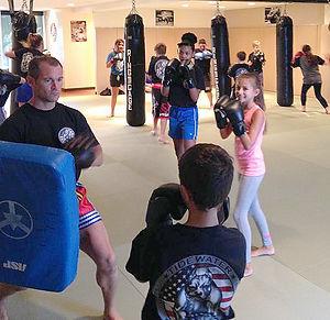 kidskickboxing.jpg