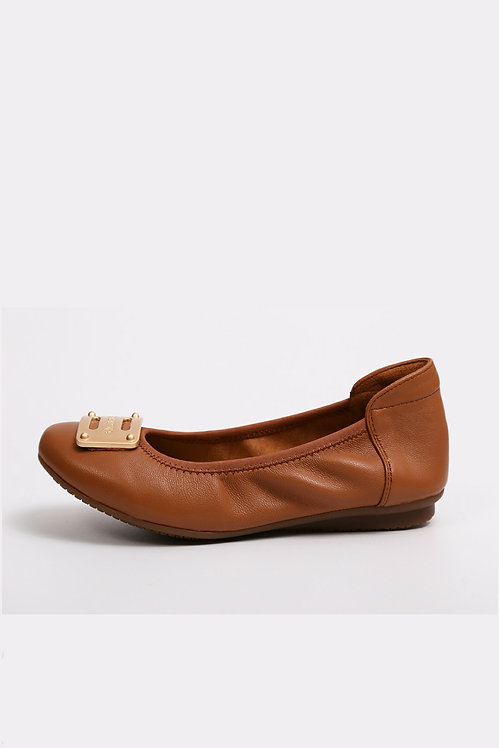 T82948-1 BROWN