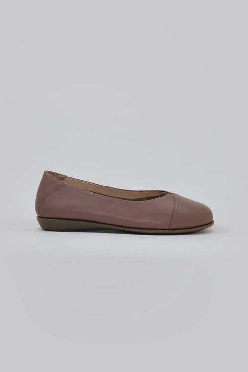 T82205-39 TAUPE