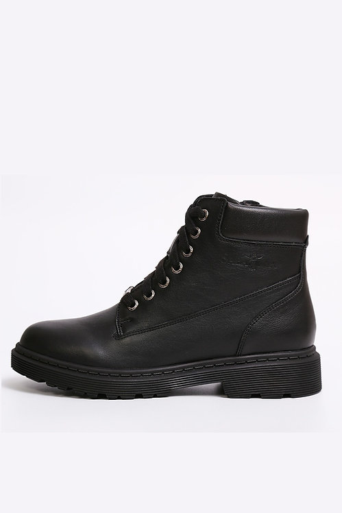 T72930-1 BLACK