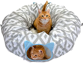 cat%20circle%20tunnel%20bed_edited.png