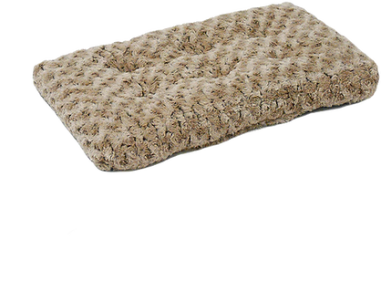 dogbed1_edited.png