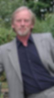 me at  home crop 2.jpg