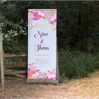 Woodland Wedding at The Paper Mill Benenden Kent