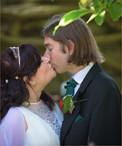 Garden Kiss 3 .jpg