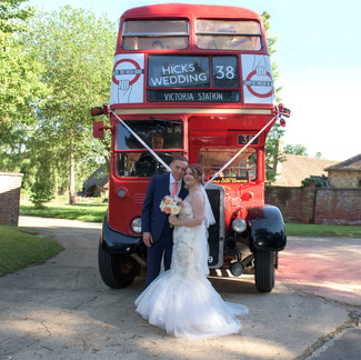 Original Bus.jpg