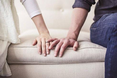 terapia de pareja online.jpg