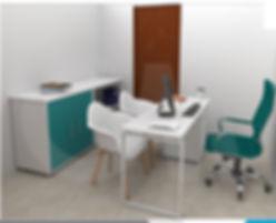 consultorio medico.jpg
