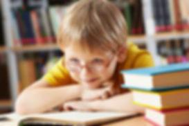 smart-kid-library.jpg