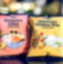 F.EAST-Potato-Chips.jpg