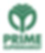 prime supermaket logo coloured.png