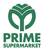 prime supermaket logo coloured.png