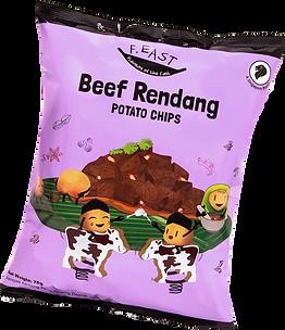 Beef Rendang_Front.png
