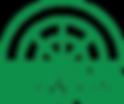 mustafa logo coloured.png