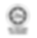 Halal Logo AI-01.png