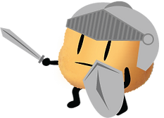 potato knight.png