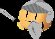 potato knight.png