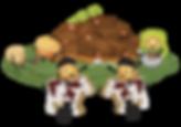 FEAST_Beef Rendang_KV-02.png