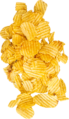 pile of chips.png