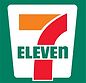 7 11 logo coloured.png