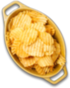 bowl chips.png