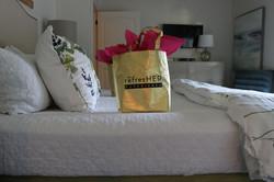 HERSwag Bags
