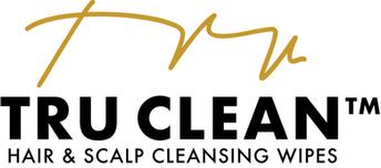 Tru Clean Wipes