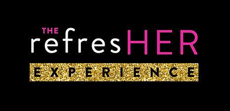 refresHERFinal-1.jpg