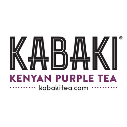 Kabaki Kenyan Purple Tea