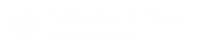 Domus Optima Logo